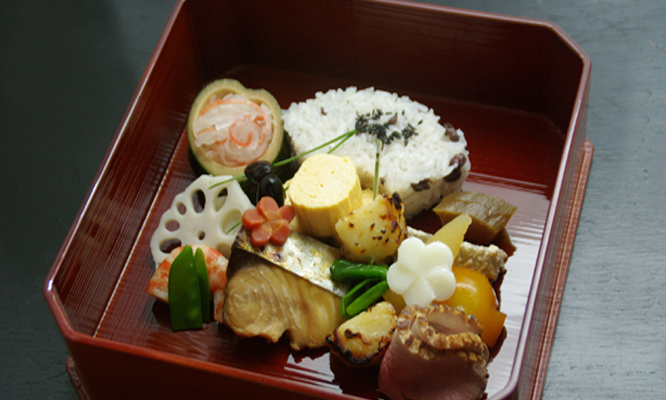 大徳寺縁高(5200円)